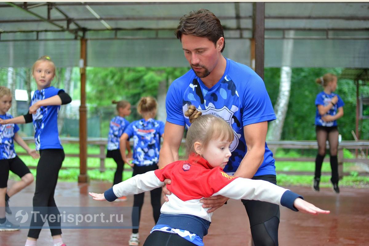 Кавагути - Смирнов (пресса с июня 2015) - Страница 4 316