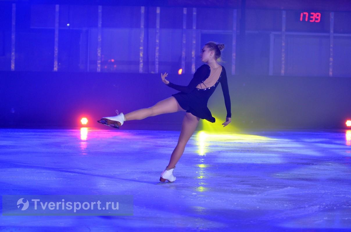 Елена Радионова - 3 - Страница 48 35-3