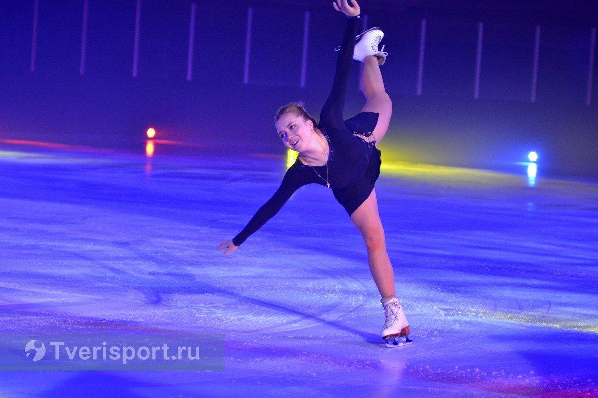 Елена Радионова - 3 - Страница 48 36-1-1200x800