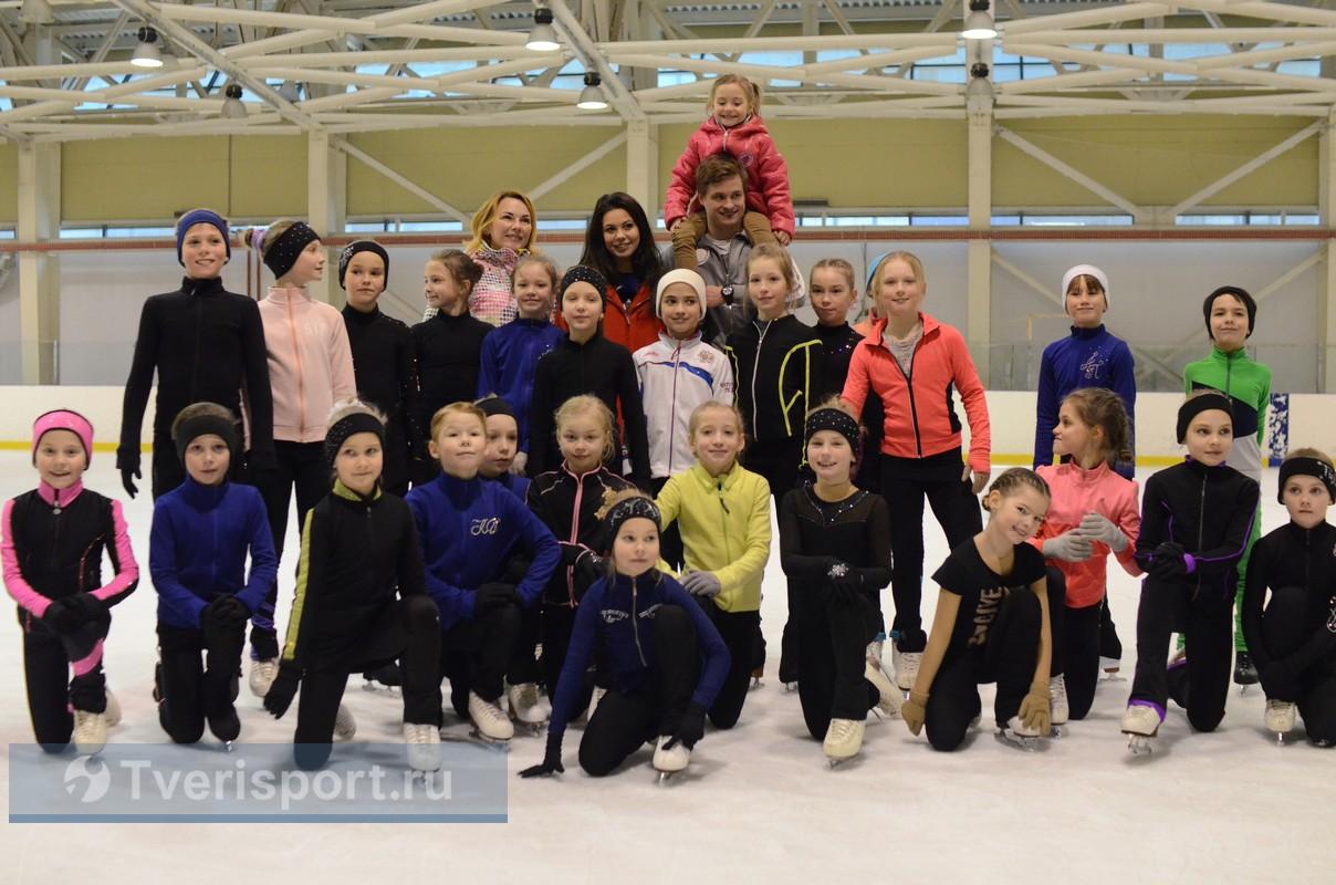 Академия чемпионов Ильиных-Липницкая - Страница 14 F18_0944-1