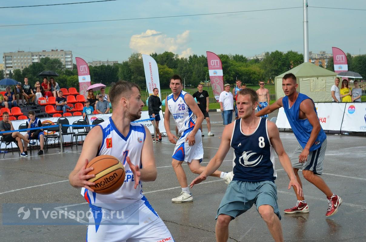 1ad1bed9 Победители чемпионата области и турнира АСБ получили право представлять наш  регион на чемпионате и студенческом первенстве России по баскетболу 3х3, ...