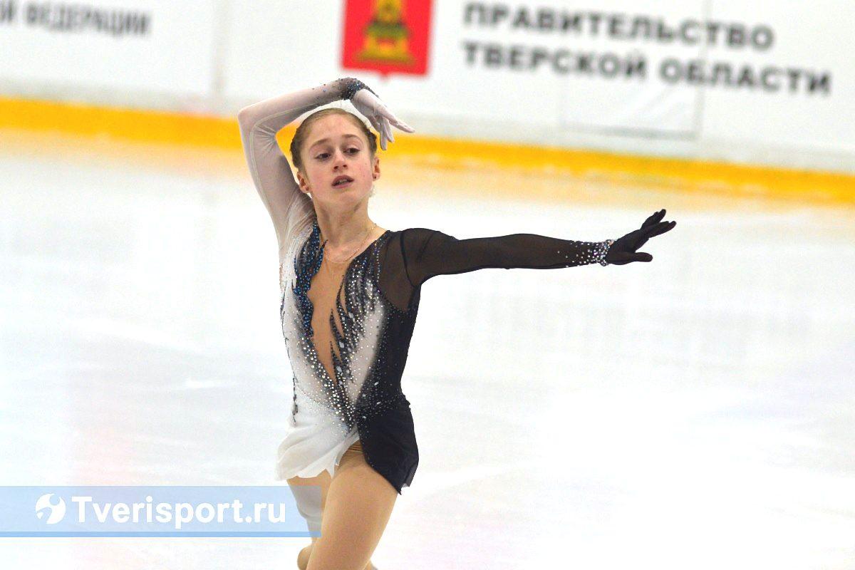 Alina-Gorbacheva-1200x800.jpg